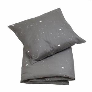 fabelab-junior-sengetoej-night-sky-fit-800x450x100