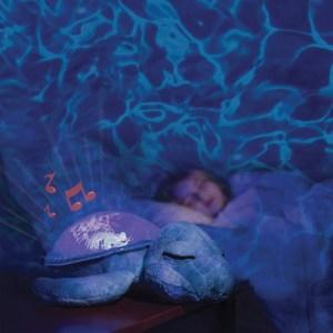 natlamper til børn, børne natlamper, søde natlamper til børn, børne lamper, natlamper med musik