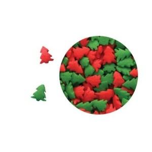 juletraeer-krymmel-68-gram