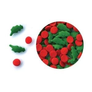 Krymmel med julemotiver, julemotiver på krymmel, julekrymmel, krymmel til jul, krymmel til julekagerne, julekrymmel til konfekten, konfekt med julekrymmel, krymmel med peberkagemænd, krymmel med juletræer, krymmel med snefnug. julekrymmel, krymmel til julekager, juleage krymmel, krymmel til kager, juletræs krymmel, snefnug krymmel, krymmel juletræ, krymmel snefnug, krymmel julekonfekt, julekonfekt