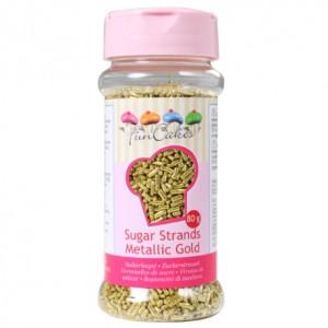 krymmel-metallisk-guld-80-gram