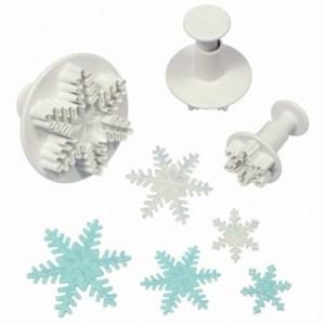 plunger-udstikkersaet-snefnug-s-m-l-3-stk