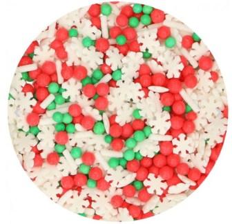 Krymmel med julemotiver, julemotiver på krymmel, julekrymmel, krymmel til jul, krymmel til julekagerne, julekrymmel til konfekten, konfekt med julekrymmel, krymmel med peberkagemænd, krymmel med juletræer, julekrymmel, krymmel til julekager, juleage krymmel, krymmel til kager, juletræs krymmel, snefnug krymmel, krymmel juletræ, krymmel snefnug, krymmel julekonfekt, julekonfekt