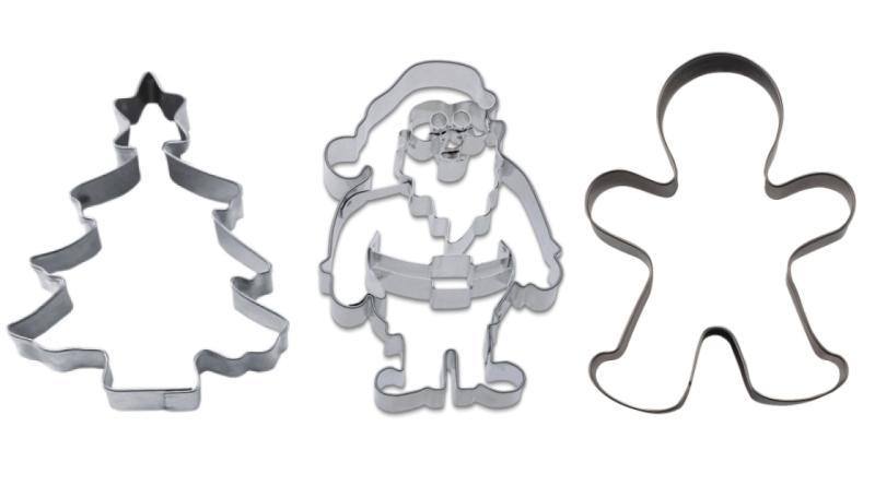 Småkage udstikker med julemotiver, udstikker med julemotiver, julesmåkager, småkager til udstikkere med julemotiver, julemotiv småkager, Småkage udstikker med julemotiver, udstikker med julemotiver, julesmåkager, småkager til udstikkere med julemotiver, julemotiv småkager