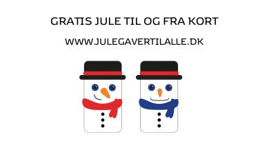gratis julepynt, gratis julepynt med snemænd, snemænd julepynt gratis, julepynt, snemænd, til og fra kort, jule til og fra kort,