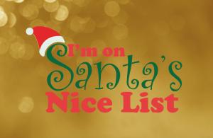 Gratis-jule-bordkort-julefrokost