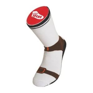 silly-socks-sandal-strompen