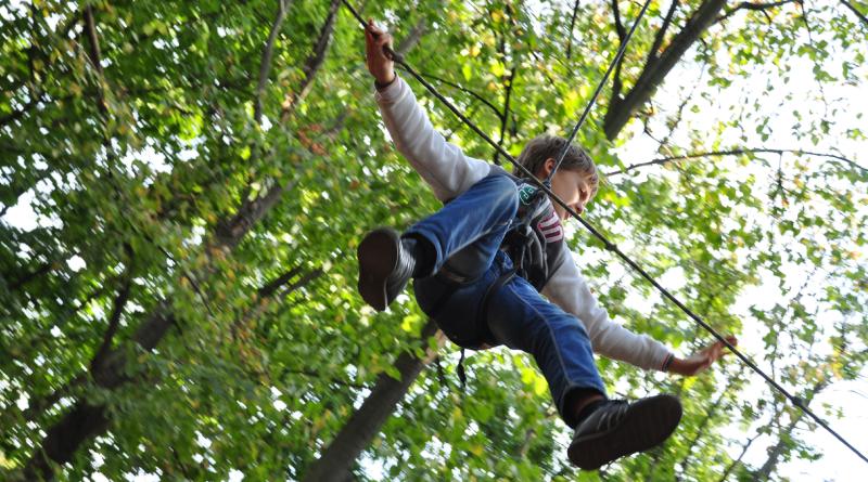 klatring i naturen, outdoor oplevelse, oplevelser i naturen, oplevelsesgaver til naturen, klatring i naturen, oplevelse i naturen klatring, oplevelsesgave, klatring i naturen, ourdoor oplevelsesgave