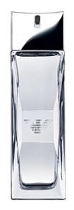 armani_diamonds_for_men__64921, parfumer til mænd, Giorgio Armani, Diamonds for Men, julegaver til mænd,