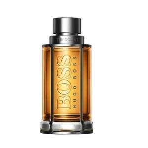 hugo_boss_the_scent_edt_men_billigparfumedk__17276, hugo boss parfume til mænd, populære parfumer til mænd, mande parfumer,