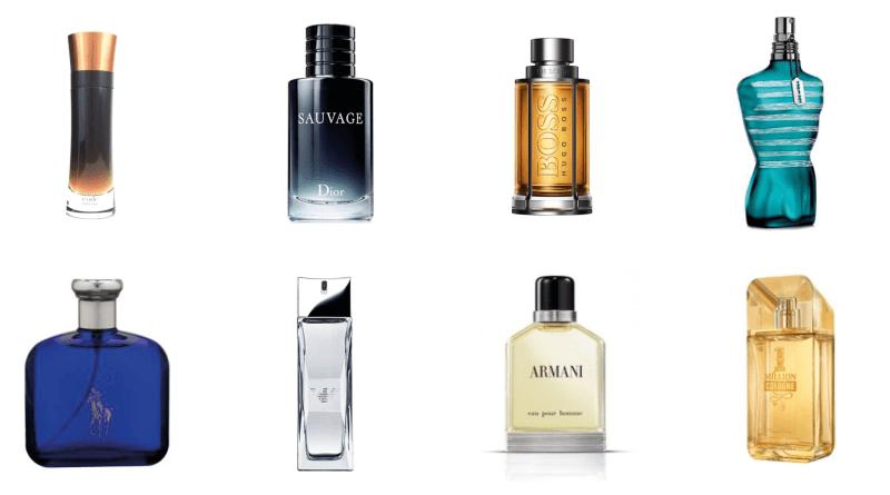 populære parfumer til mænd 2016, populære parfumer 2017, parfumer til mænd, gave parfume mænd, julegaver til manden, gaver til manden, julegaver til herrer, populære parfumer 2016, populære parfumer 2017