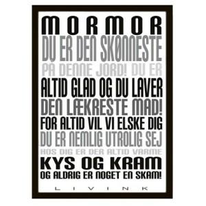 livink_a4_plakat_mormor_gave_ske