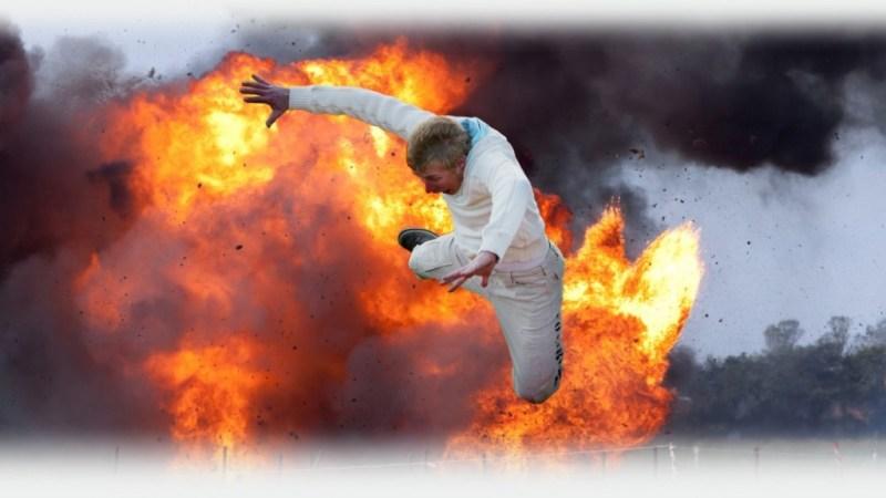 adrenalin-oplevelser-stuntman
