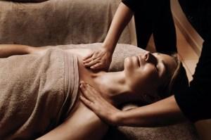 wellness oplevelser, gaver til gravide, massage til gravide