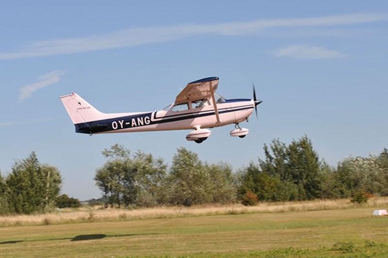 rundflyvning-over-danmark-7