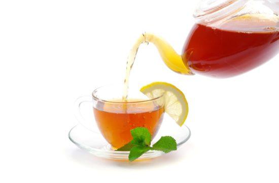 pakkekalender med te, pakkekalender med the, the pakkekalender, tea pakkekalender, te pakkekalender 2021, julekalender med te, te julekalender, unik te julekalender, julekalender med the 2021, tea julekalender 2021,