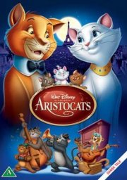 aristocats-specialudgave-disney_18745