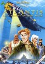 atlantis-disney_2826