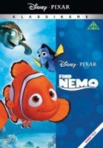find-nemo-disney_128795