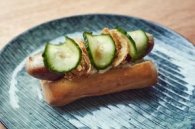 hotdog-kursus-birks-koekken-1