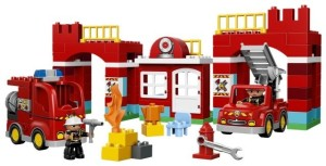 lego-duplo-emergency-fire-station-lego-10593_322119