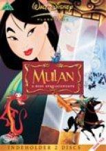 mulan-special-edition-disney_2951