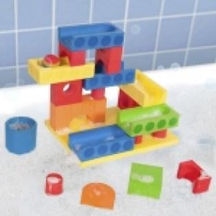 ref-1322063-just-think-toys-bathblocks-water-blocks-ball-run-21-pcs-reusable-storage-bag-iii-w150-h150-crop