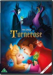 tornerose-special-edition-disney_24110