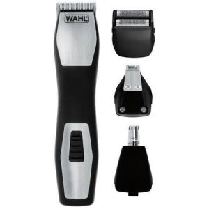 9855-1216-wahl-body-trimmer-pro1