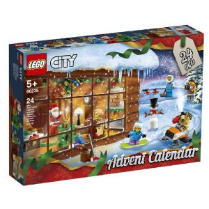 julekalender lego, lego julekalender, lego star wars julekalender, juleklaender med lego star wars, lego friends julekalender, julekalender til piger, lego friends julekalender 2018, 2018 lego friends julekalender, julekalender med lego, julekalender med lego til piger, pige julekalender med lego, lego friends, friends lego julekalender, adventskalender med lego, lego friends adventskalender, adventskalender med lego 2019