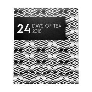 julekalender med tea, tea julekalender 2018, Te julekalender, te julekalender 2019, julekalender med te, the julekalender, tea julekalender, julekalender med the, te voksen julekalender, voksen julekalender 2018
