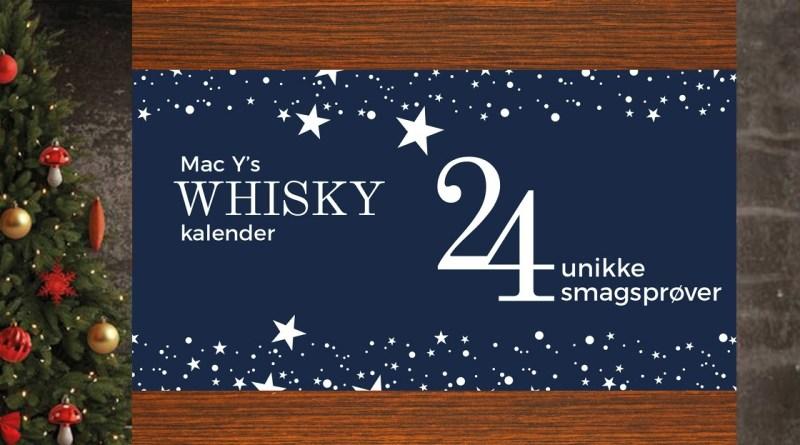 whisky julekalender, julekalender til voksne, voksen julekalender med alkohol voksen julekalender med whisky, whisky julekalender, whisky julekalender til ham, julekalender til ham, adventskalender med whisky, whisky adventskalender, adventskalender med whisky