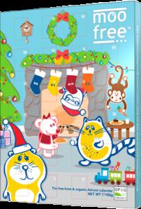 økologisk julekalender, julekalender økologisk, økologisk te julekalender, økologisk kaffe julekalender, økologisk chokolade julekalender, julekalender med økologisk chokolade, julekalender med økologisk te, julekalender med økologisk kaffe, juleklaender til voksne, voksen julekalender 2017