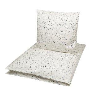 økologisk sengetøj, økologisk sengetøj til voksne, bæredygtigt sengetøj, sengetøj i bæredygtige materialer, sengetøj til teenagere