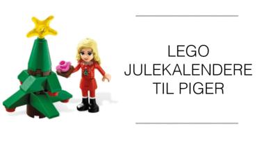 Lego Friends julekalender, julekalender med lego, lego julekalender, lego friends julekalender, julekalender til piger, lego friends julekalender 2018, 2018 lego friends julekalender, julekalender med lego, julekalender med lego til piger, pige julekalender med lego, lego friends, friends lego julekalender, adventskalender med lego, lego friends adventskalender, adventskalender med lego friends