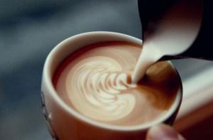 Baristakursus hos La Cabra, Baristakursus, Kaffe kursus, kursus i at lave god kaffe, god kaffe kursus, oplevelsesgaver til voksne, anderledes oplevelsesgaver, oplevelsergaver med mad og drikke