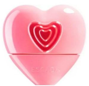 Escada Candy Love parfume, Escada parfume, Candy Love parfume, Escada, Candy Love parfume, de bedste parfumer i 2021, de bedste parfumer til kvinder, de bedste parfumer til piger, top 10 pafumer i 2020