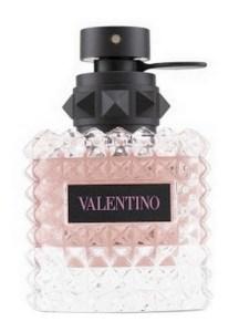 Valentino Donna Born In Roma Eau de Parfum, populære parfuner til kvinder, parfumer til kvinder 2020, de bedste parfumer til kvinder, de bedste parfumer til piger, top 10 parfumer i 2020