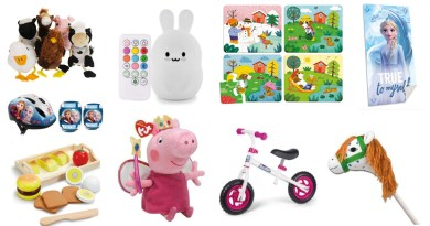 gave til 2-årige piger, gaver til 2-årige piger, fødselsdagsgave til 2 årige, gaver til 2 årige, gaver til 2-årige, gaver til piger på 2 år, gaver til 2 årige piger, gaver til piger, gaver til små piger, gaver til børn, gratis plakater, gratis plakater til børneværelset,