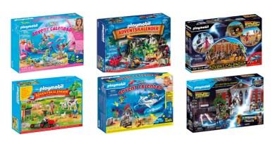 2021 julekalender med playmobil, julekalener med playmobil 2022, playmobil julekalender, julekalender playmobil, playmobil juleklaender til drenge, playmobil julekalender til drenge, drenge julekalender playmobil, pige julekalender playmobil, julekalender piger, julekalender drenge