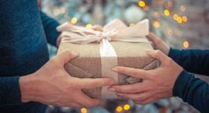 self storage københavn, opbevaring af julegaver, veninder, kærlighed, gaver, julegaver