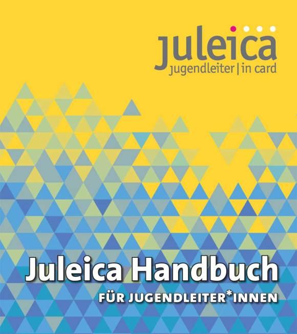 Juleica Thüringen