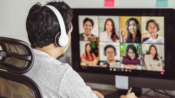 JugendleiterInnencard Auffrischungsseminar Online