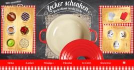 leckerschenken-1