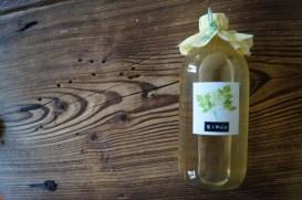 Etiketten selber machen, DIY Etiketten, Etiketten Hollundersirup, Etiketten Hollersaft, DIY Hollundersaft, Rezept für Hollersaft, Rezept für Hollunderblütensirup