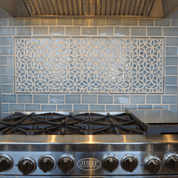 tile trends 9 of our most popular blue