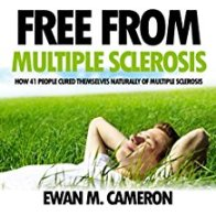 Free from Multiple Sclerosis