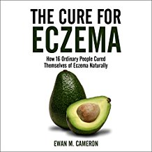 The Cure for Eczema