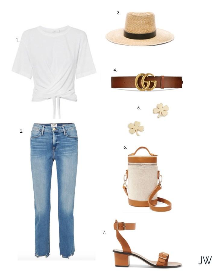 Jeans&Tee.jpg
