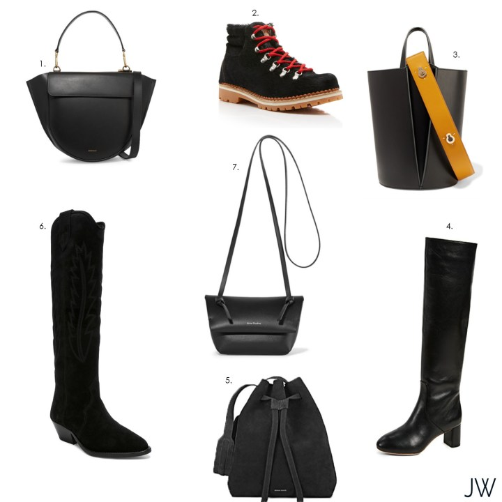 Black Bag Boot.jpg